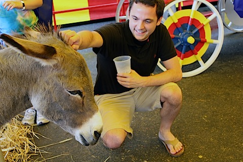 Big-E-Donkey.jpg