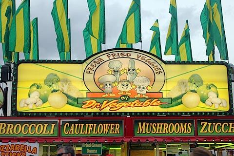 Big-E-Fried-Vegetables.jpg