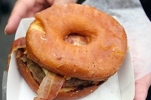 Big-E-Hamburger-Doughnut.jpg
