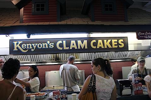 Big-E-Kenyon's-Clams.jpg