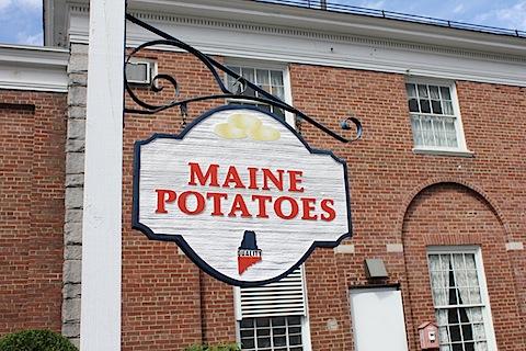 Big-E-Maine-Potatoes.jpg