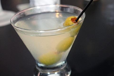 Big-E-Martini.jpg