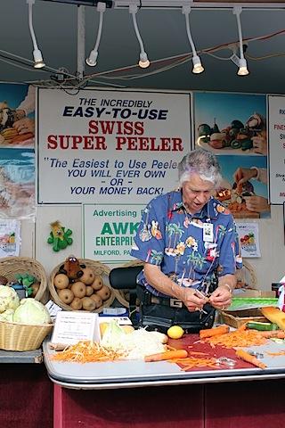 Big-E-Swiss-Super-Peeler.jpg