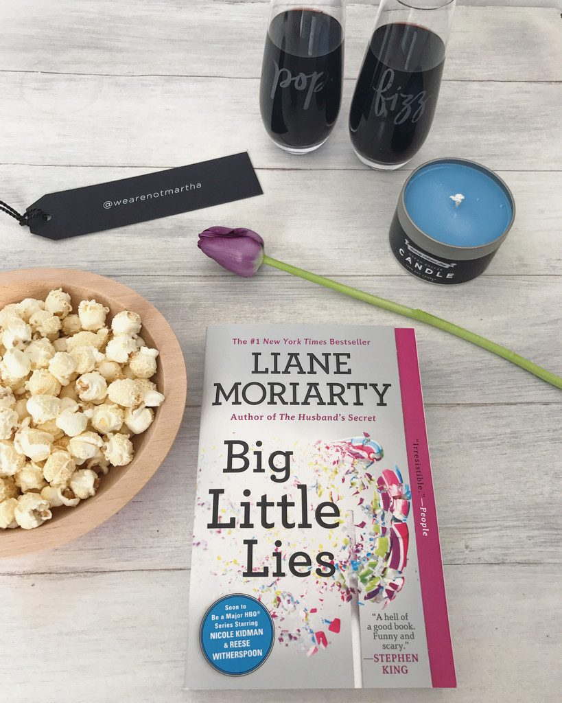 Big-Little-Lies-Night