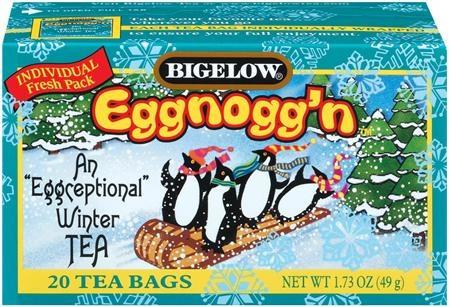 Bigelow Egg Nog Tea.jpeg