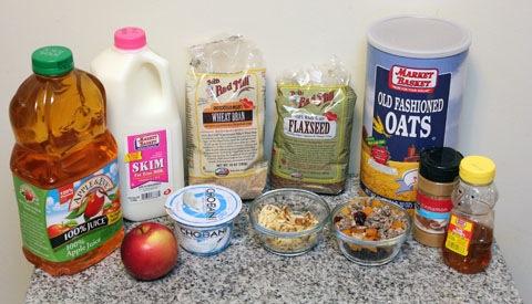 Bircher-Muesli-Ingredients.jpg