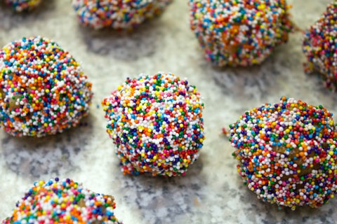 Birthday-Cake-Doughnut-Holes-Done.jpg