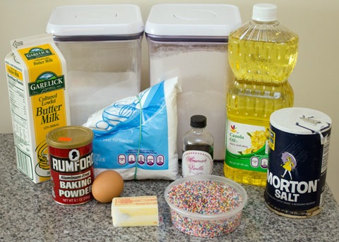 Birthday-Cake-Doughnut-Holes-Ingredients.jpg