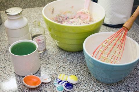 Birthday-Cake-Doughnut-Holes-Pretty-Kitchen.jpg