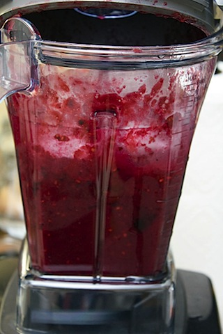 Blackberry Lemonade Margarita Blended.jpg