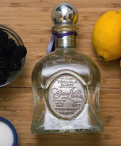 Blackberry Lemonade Margarita Casa Noble.jpg