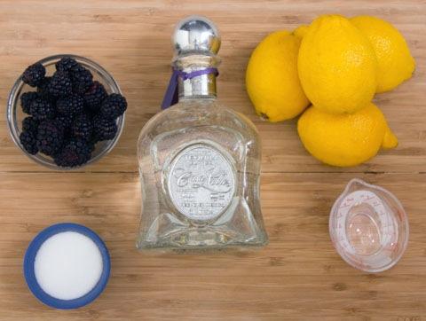 Blackberry Lemonade Margarita Ingredients.jpg