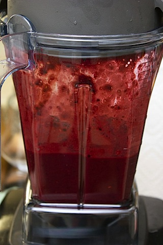 Blackberry Lemonade Margarita Puree.jpg