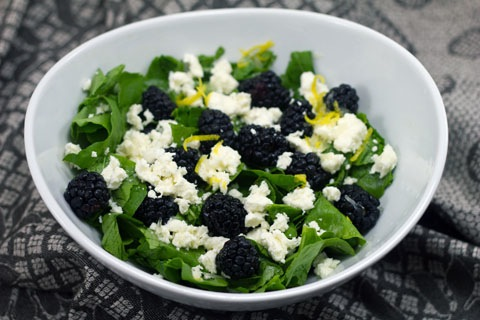 Blackberry and Feta Salad 10.jpg