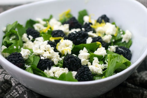 Blackberry and Feta Salad 2.jpg