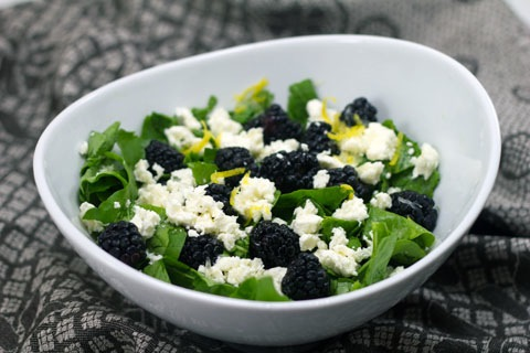 Blackberry and Feta Salad 5.jpg
