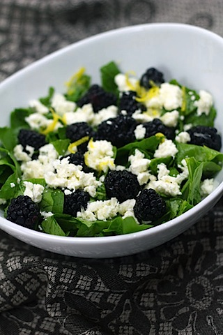 Blackberry and Feta Salad 6.jpg