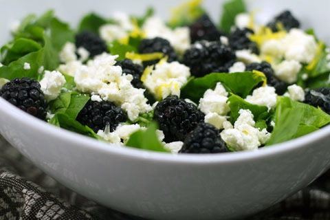 Blackberry and Feta Salad 8.jpg