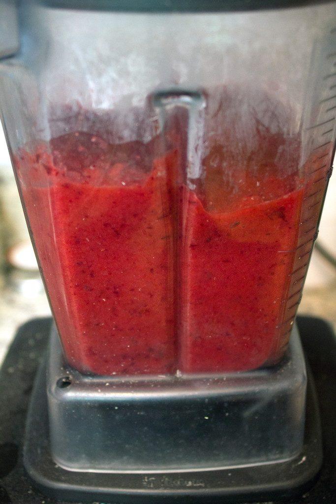 Blended-Cherries-Margarita