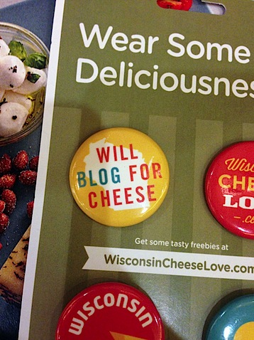 Blog for Cheese.jpg