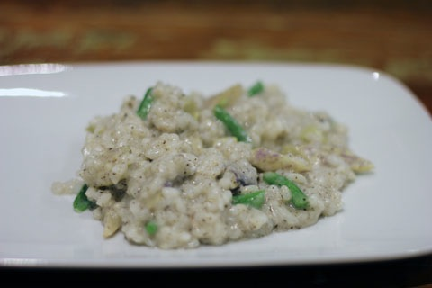 BlogHer-12-Chelseas-Table-Black-Truffle-Risotto.jpg