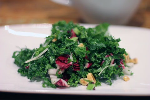 BlogHer-12-Chelseas-Table-Kale-Salad.jpg