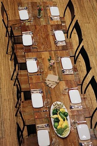 BlogHer-12-Chelseas-Table-Table.jpg