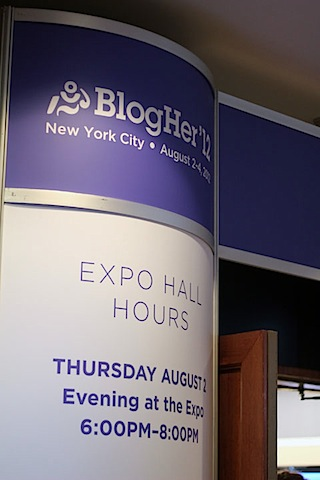 BlogHer-12-Expo-Hall-2.jpg