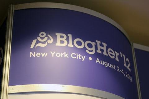 BlogHer-12-Logo.jpg