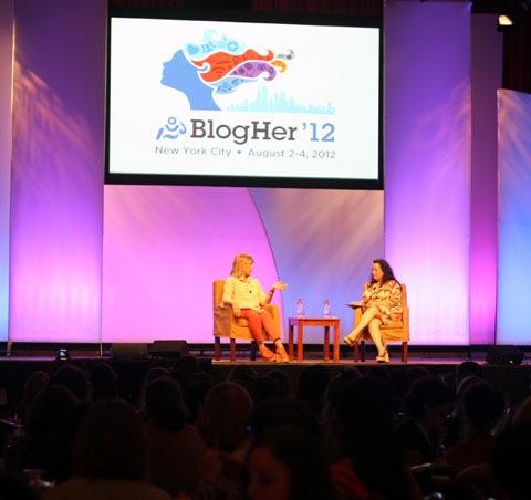 BlogHer-12-Martha-Stewart-2.jpg