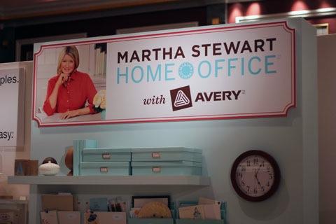 BlogHer-12-Martha-Stewart-Staples-3.jpg