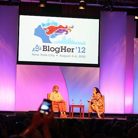 BlogHer-12-Martha-Stewart.jpg