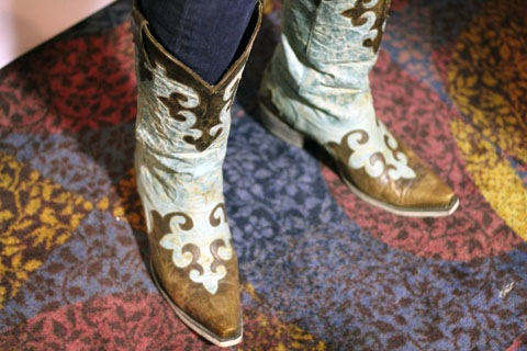 BlogHer-12-Pioneer-Woman-Boots.jpg