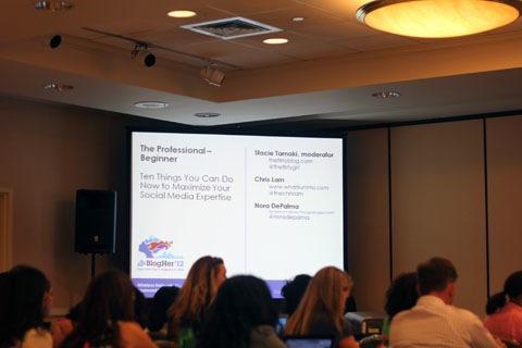 BlogHer-12-Social-Media-Session.jpg