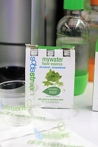 BlogHer-12-Soda-Stream-Mint.jpg