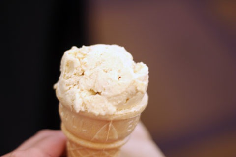 BlogHer-12-Soy-Sauce-Ice-Cream-Kikkoman.jpg