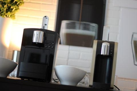 BlogHer-12-Starbucks-Verismo.jpg