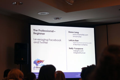 BlogHer-12-Twitter-Facebook-Session.jpg