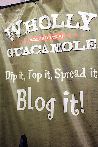 BlogHer-12-Wholly-Guacamole.jpg