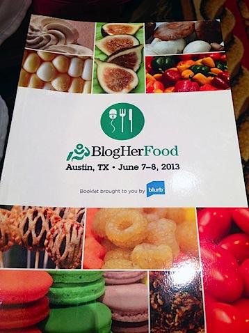 BlogHer Book.jpg
