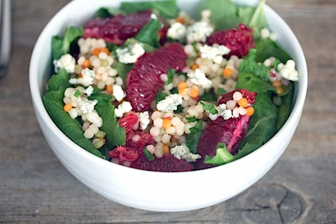 Blood Orange Cous Cous Salad 2.jpg