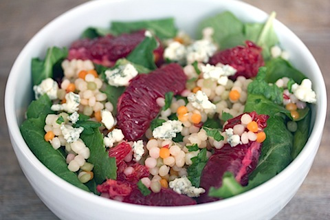 Blood Orange Cous Cous Salad 4.jpg