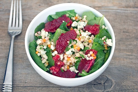 Blood Orange Cous Cous Salad 7.jpg