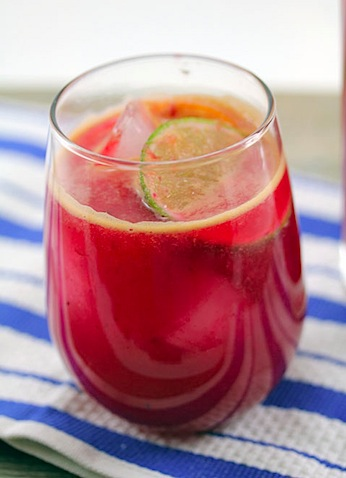 Blood-Orange-Gin-Lime-Ricky-7.jpg