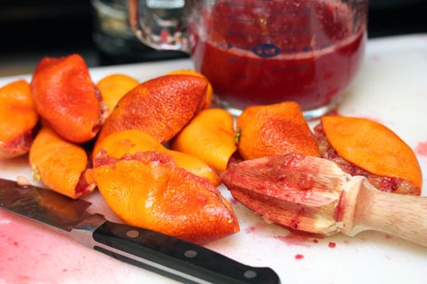 Blood-Orange-Gin-Lime-Ricky-Cutting-Oranges.jpg