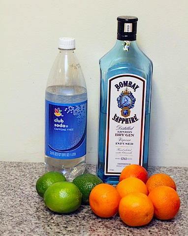 Blood-Orange-Gin-Lime-Ricky-Ingredients.jpg