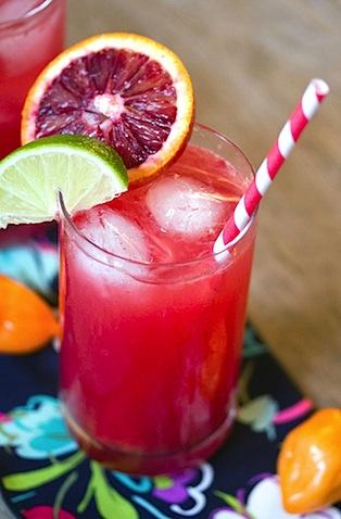 Blood Orange Habanero Cocktail 10.jpg