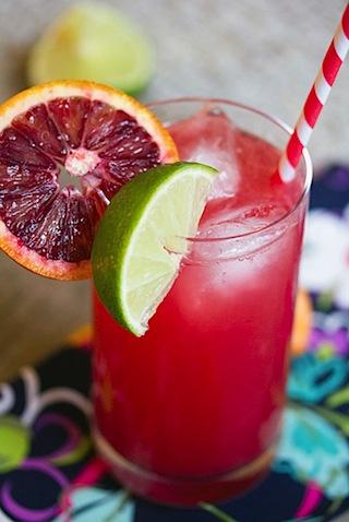 Blood Orange Habanero Cocktail 3.jpg