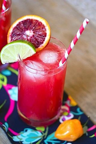 Blood Orange Habanero Cocktail 4.jpg