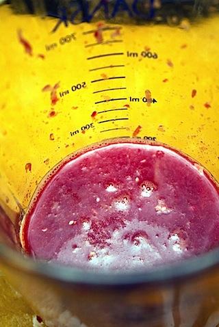 Blood Orange Habanero Cocktail Juice.jpg